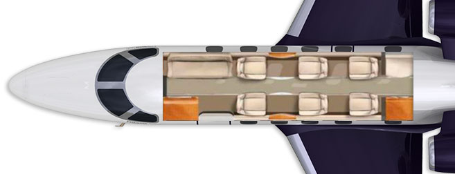 Phenom_300_Light_Private_Aircraft_Optional_Cabin_Layout