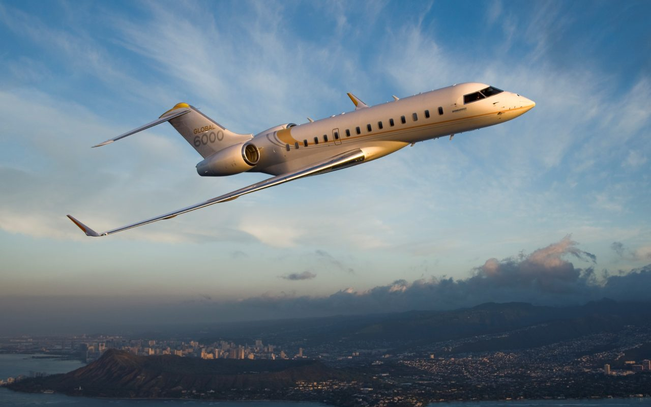 Global 6000 for brochure